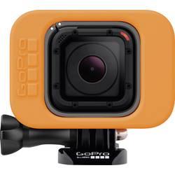 Vztlaková pomôcka GoPro Floaty ARFLT-001 vhodné pre GoPro Hero 4 Session