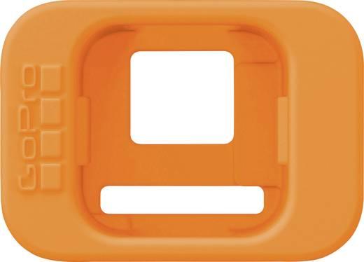 Auftriebshilfe GoPro Floaty ARFLT-001 Passend für=GoPro Hero 4 Session