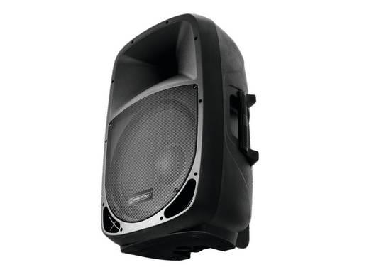 Aktiver PA Lautsprecher 38 cm 15 Zoll Omnitronic VFM-215AP 150 W 1 St.