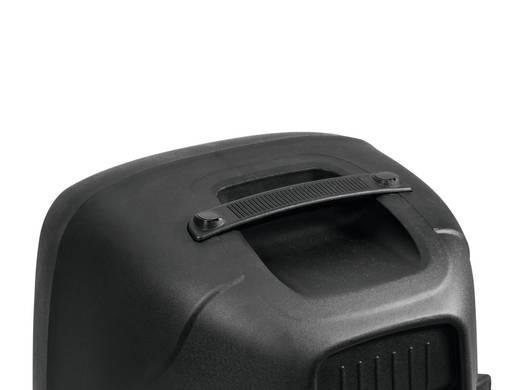 Aktiver PA Lautsprecher 38 cm 15 Zoll Omnitronic 150 W 1 St.