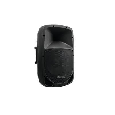 Aktiver PA Lautsprecher 25 cm 10 Zoll Omnitronic VFM-210AP 90 W 1 St. Preisvergleich