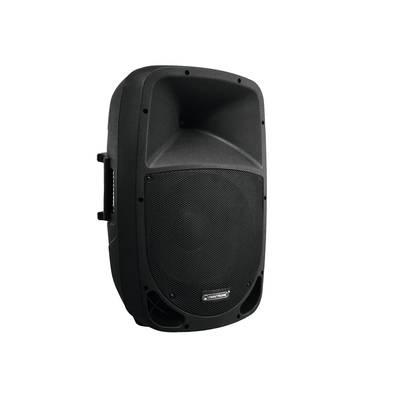 Aktiver PA Lautsprecher 38 cm 15 Zoll Omnitronic VFM-215AP 150 W 1 St. Preisvergleich