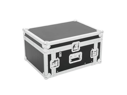 Case Roadinger Spezial-Combi-Case (L x B x H) 720 x 550 x 405 mm