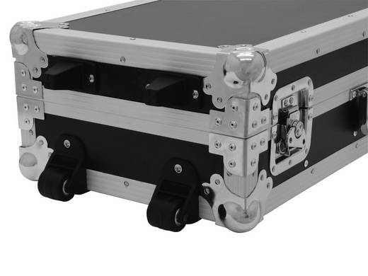 CD-Case Roadinger CD-Case 150 (L x B x H) 400 x 1190 x 240 mm