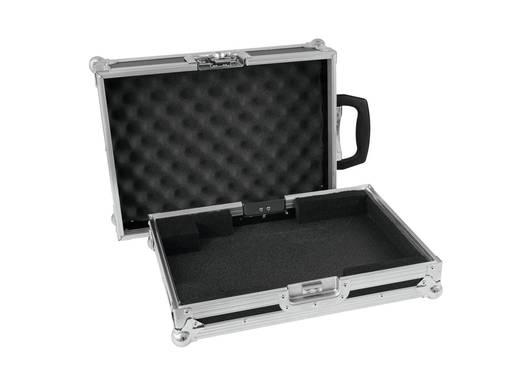 DJ-Mixer Case Roadinger DJS-2000 (L x B x H) 300 x 400 x 170 mm