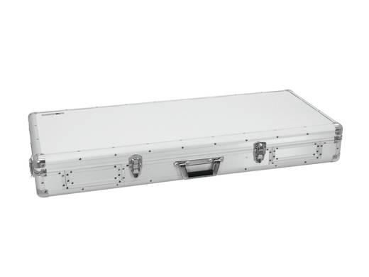 DJ-Mixer Case Roadinger Universal-Konsole (L x B x H) 480 x 1090 x 155 mm