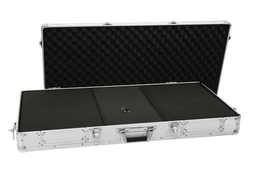 DJ-Mixer Case Roadinger Universal-Konsole (L x B x H) 480 x 980 x 155 mm