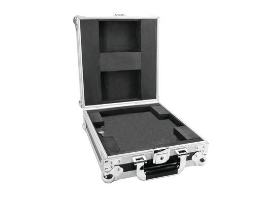 Case Roadinger Tablet Case (L x B x H) 320 x 300 x 140 mm