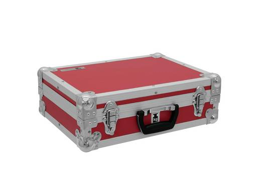 Case Roadinger UK-Case FOAM (L x B x H) 345 x 460 x 165 mm
