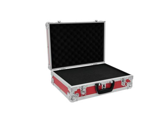 Case Roadinger UK Case FOAM (L x B x H) 345 x 460 x 165 mm