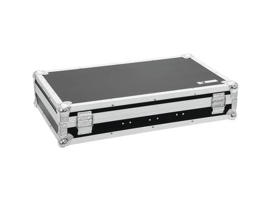 Mikrofoncase Roadinger SC-12 (L x B x H) 680 x 400 x 160 mm