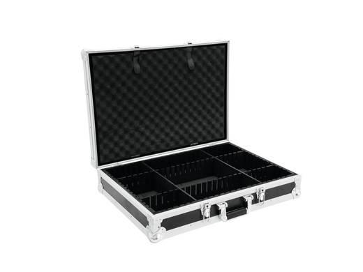 Universal-Koffer Roadinger TG-2 sw (L x B x H) 500 x 695 x 175 mm