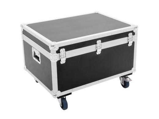 OMNITRONIC Universal-Transport-Case R-7 80x60 Rollen