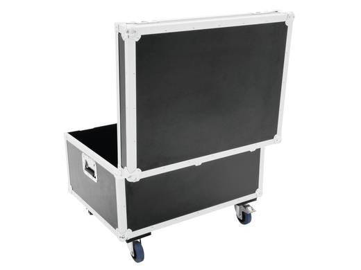 Case Omnitronic UT Case R-9 (L x B x H) 620 x 820 x 465 mm