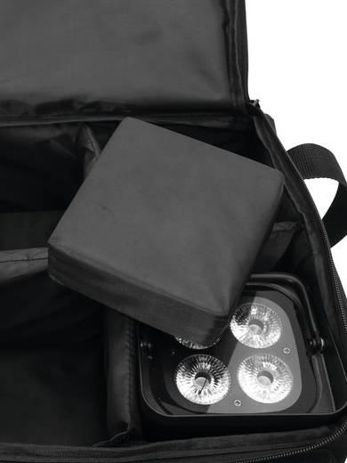 Transporttasche Eurolite SB-4 Soft-Bag Passend für: Effektstrahler, PAR-Scheinwerfer