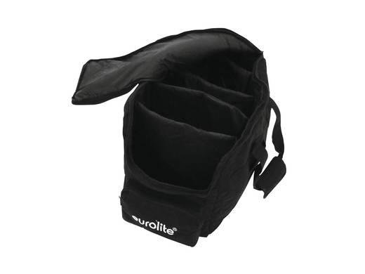 Transporttasche Eurolite SB-18 Soft-Bag Passend für: Effektstrahler, PAR-Scheinwerfer