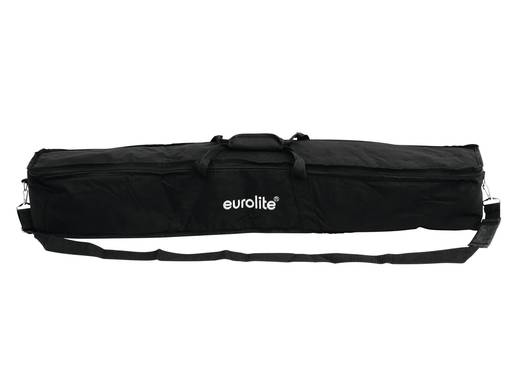 Transporttasche Eurolite SB-12 Soft Bag Passend für: LED-Bars