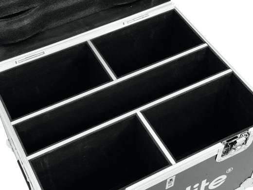 Case Roadinger TMH-12 (L x B x H) 495 x 600 x 520 mm