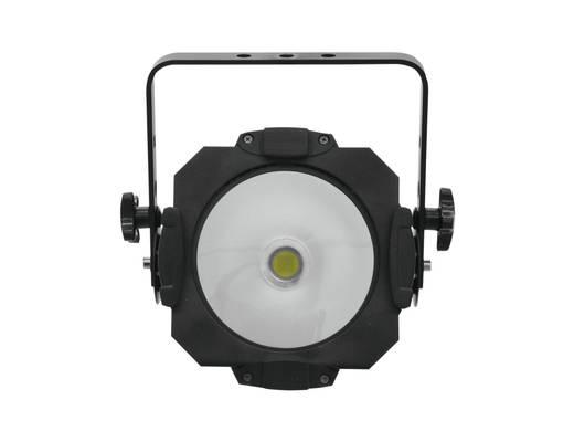 Theaterscheinwerfer Eurolite LED ML-56 80 W