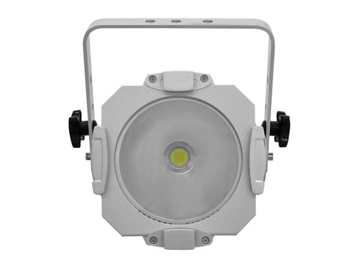 Theaterscheinwerfer Eurolite LED ML-56 80 W