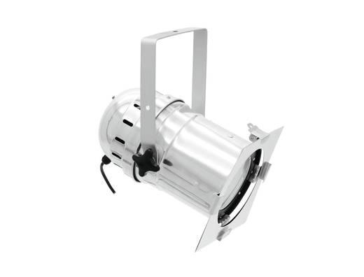 LED-PAR-Scheinwerfer Eurolite Anzahl LEDs: 1 x 60 W
