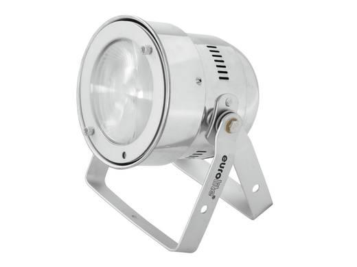 LED-PAR-Scheinwerfer Eurolite Anzahl LEDs: 1 x 25 W