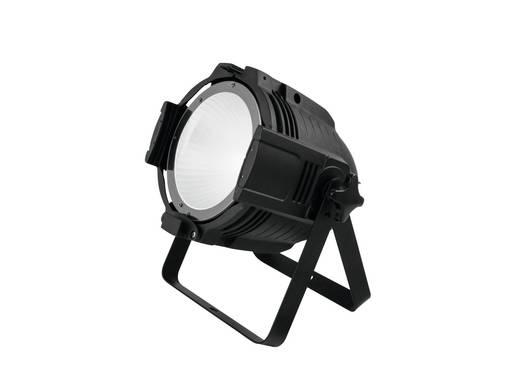 LED-PAR-Scheinwerfer Eurolite Anzahl LEDs: 1 x 100 W