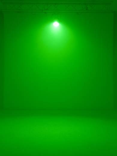 Eurolite LED-PAR-Scheinwerfer Anzahl LEDs: 1 x 100 W