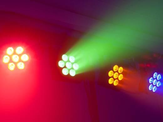 LED-Lichtanlage Eurolite