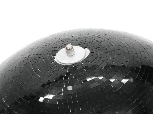 Eurolite 50120070 Discokugel mit schwarzer Oberfläche 75 cm