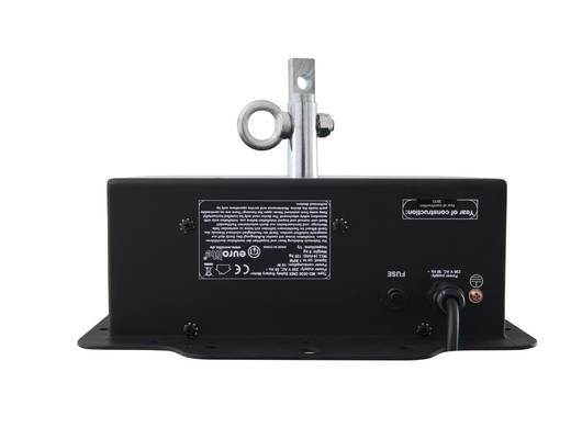 Discokugel-Motor DMX-Steuerung Eurolite MD-3030
