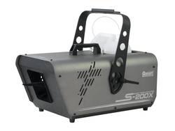 Machine à neige Antari S-200X