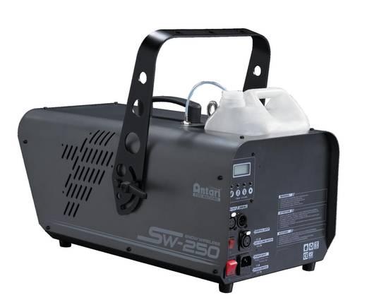 Schneemaschine Antari SW-250X inkl. Befestigungsbügel