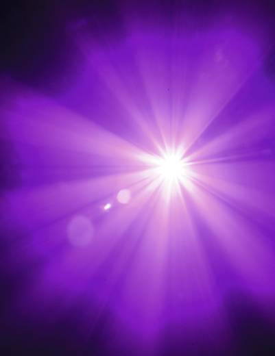LED-Effektstrahler Eurolite TSL-600 Scan COB Anzahl LEDs:1 x 90 W