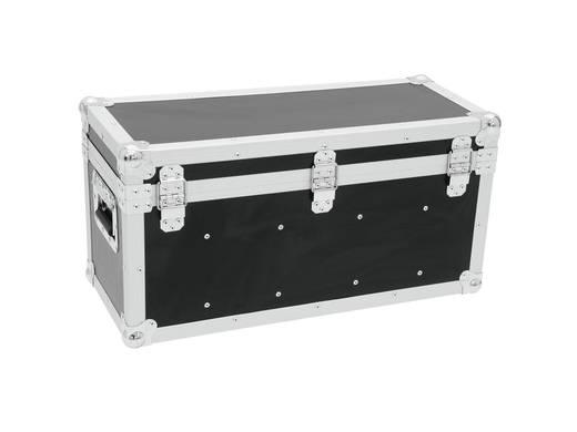 Case Roadinger Transportcase PRO Slim Eco (L x B x H) 305 x 710 x 375 mm