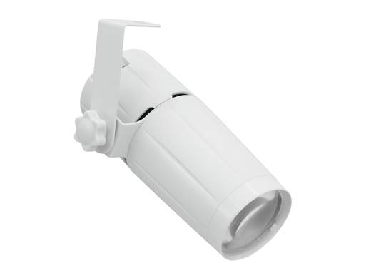 Pinspot Eurolite PST-4W QCL Anzahl LEDs: 1 x 4 W