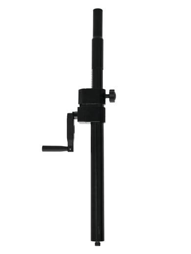 Distanzstange Höhenverstellbar Omnitronic 1 St.