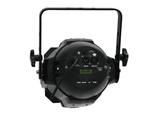 UV-Strahler Eurolite ML-56 COB UV LED 80 W