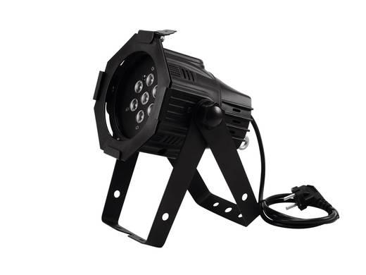 UV-Strahler Eurolite ML-30 UV LED 7 W