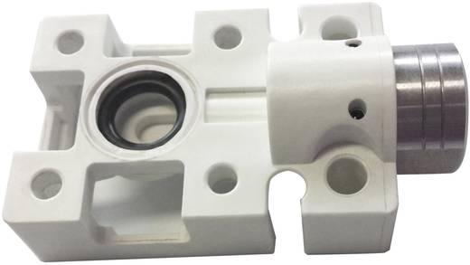 Montagerahmen für Tafeleinbau Panasonic MSDP12 Ausführung (allgemein) Montagerahmen für Tafeleinbau