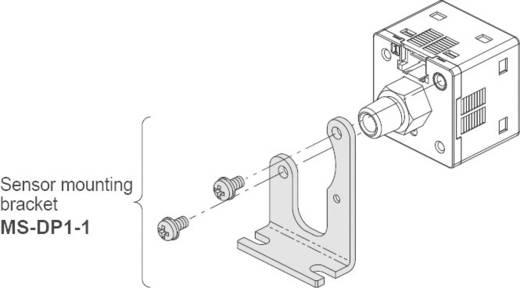 Winkel für Tischmontage Panasonic MSDP11 Ausführung (allgemein) Winkel für Tischmontage