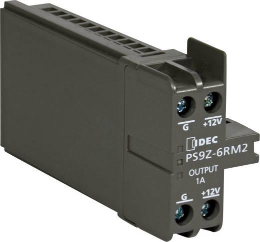 DC/DC-Wandlermodul Idec PS9Z-6RM2 12 V/DC 1 A 12 W 1 x