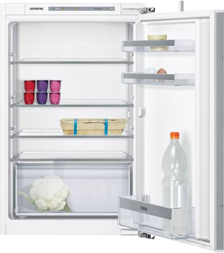 siemens kühlschrank iq300