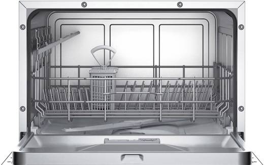 stand geschirrsp ler 55 cm siemens iq300 speedmatic compact energieeffizienzklasse a d. Black Bedroom Furniture Sets. Home Design Ideas