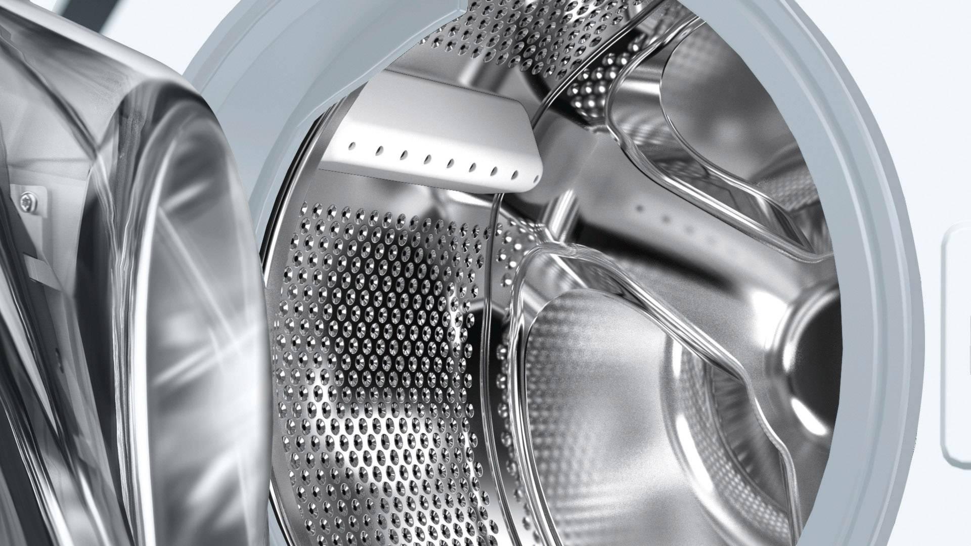 Siemens waschmaschine frontlader wm b kg