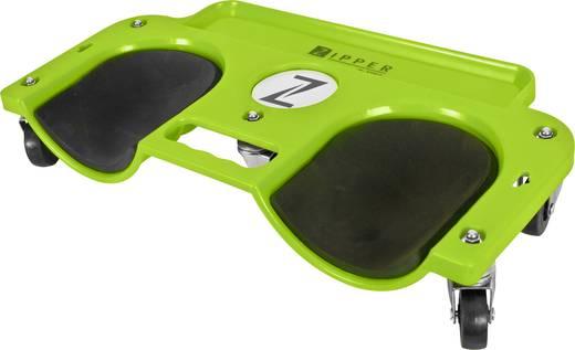 Mobiles Knie-Rollbrett Zipper ZI-KRB1