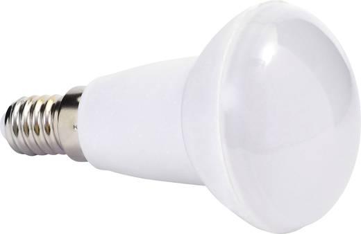 Müller Licht LED EEK A+ (A++ - E) E14 Reflektor 6 W = 40 W Warmweiß (Ø x L) 50 mm x 86 mm 1 St.
