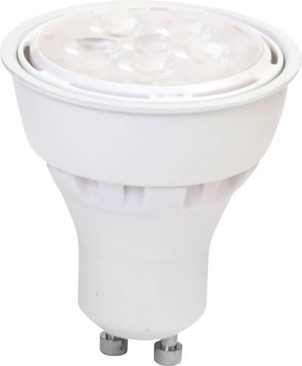 Müller Licht LED EEK A+ (A++ - E) GU10 Reflektor 7 W = 50 W Warmweiß (Ø x L) 50 mm x 55 mm dimmbar 1 St.