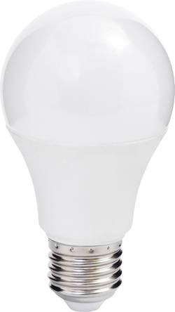 LED žárovka Müller Licht 400150 230 V, E27, 5.5 W = 40 W, teplá bílá, A+, 2 ks