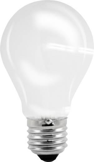 Müller Licht LED EEK A++ (A++ - E) E27 Glühlampenform 6 W = 51 W Warmweiß (Ø x L) 60 mm x 106 mm Filament 1 St.